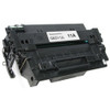 HP 11A - Q6511A replacement
