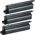 Canon GPR-1  3-Pack replacement