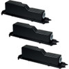 Canon GPR-2  3-Pack replacement