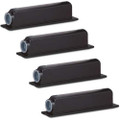 Canon NPG-1  4-Pack replacement