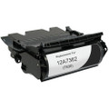 Lexmark 12A7362 - T630 replacement