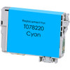 Epson T078220 Cyan replacement