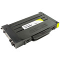 Samsung CLP-500D5 Yellow replacement