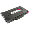 Samsung CLP-510D5 Magenta replacement