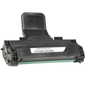 Dell 310-6640 (GC502)