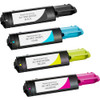 Dell 3010cn series printer cartridges