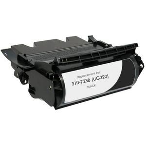 Dell 310-7238 (UG220)