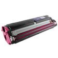Konica-Minolta 1710517-007 magenta toner cartridge