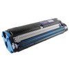 Konica-Minolta 1710517-008 cyan toner cartridge