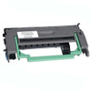 drum unit for Konica-Minolta 1710568-001