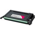 Samsung CLP-M600A Magenta replacement