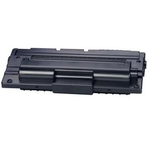 black toner cartridge replacement for Xerox 013R00606