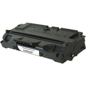Xerox 109R639