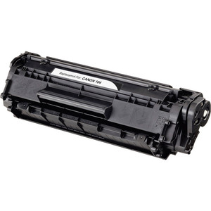 Canon 104 replacement