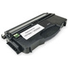 Lexmark 12015SA - 12035SA replacement