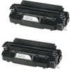 Canon L50 Black 2-pack replacement