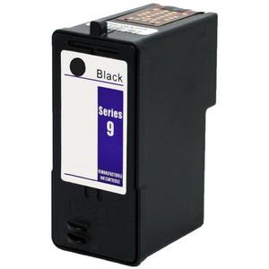 Series 9 - MK992 - MW175 Black