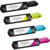 310-5726 Black and color set