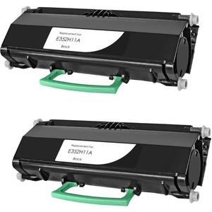 E352H11A - E350 - E352 2-pack