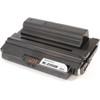 Samsung ML-D3050B Black replacement