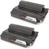 Samsung ML-D3050B Black 2_pack replacement