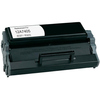 Lexmark 12A7405 - E321 - E323 replacement