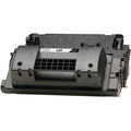 HP 64X - CC364X Black replacement