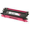 Brother TN-115 Magenta replacement