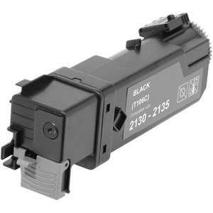 T106C - 330-1436 Black