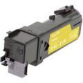 T108C - 330-1438 Yellow