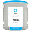 HP 940XL Cyan replacement