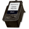 Canon PG-210 Black replacement