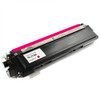 Brother TN-210 Magenta replacement