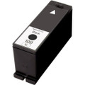 Lexmark 100XL Black replacement