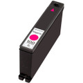 Lexmark 100XL Magenta replacement