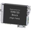 Epson T098120 Black replacement