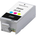 Canon CLi-36 Color replacement