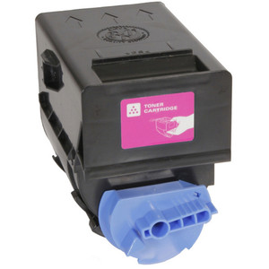 Canon GPR-23 Magenta replacement