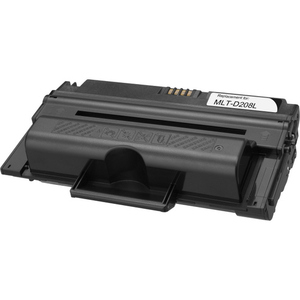 Samsung MLT-D208L replacement