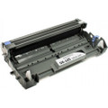 Brother DR-620 replacement drum unit