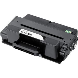 Samsung MLT-D205L Black replacement