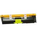Konica-Minolta A00W162 Yellow