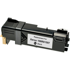 Xerox 106R01597 Black replacement