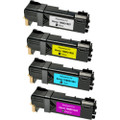 Xerox 106R01597 Set replacement