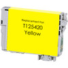 Epson T125420 Yellow replacement