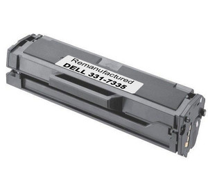 Dell 331-7335 - HF442 replacement