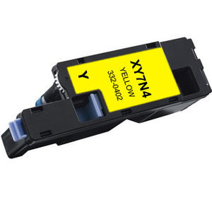Dell 332-0402 - XY7N4 Yellow replacement