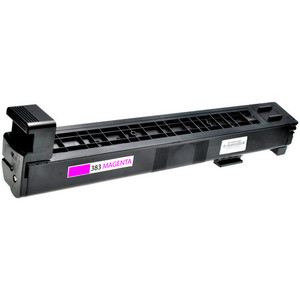 HP 824A - CB383 Magenta replacement