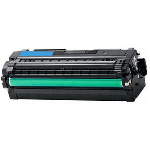 HP 651A - CE341 Cyan replacement