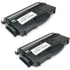 Lexmark 12015SA - 12035SA  2-pack replacement